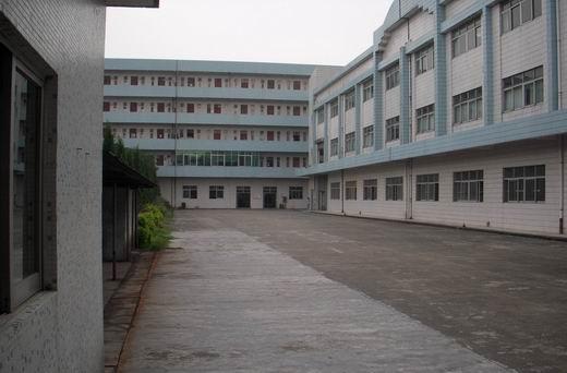 东莞厂房出售  东莞寮步4000平方证件齐全厂房出售