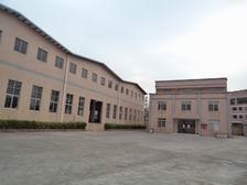 望牛墩厂房出售望牛墩 镇工业区钢结构厂房出售